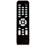 Replacement Remote for DCI401MCS